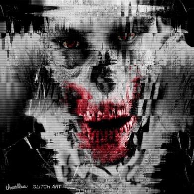 Zombie Glitch