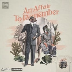 AN AFFAIR TO REMEMBER...