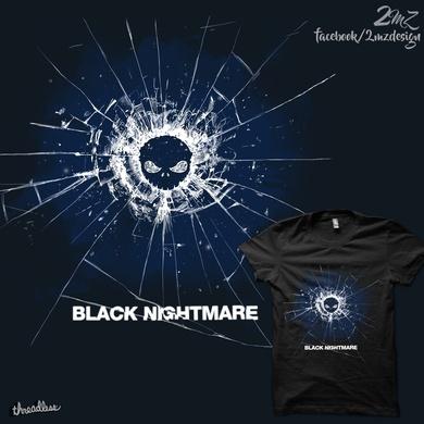 Black Nightmare