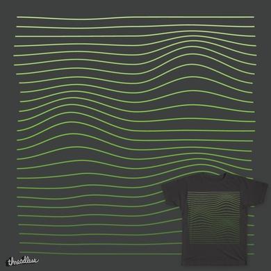 Green Distortion