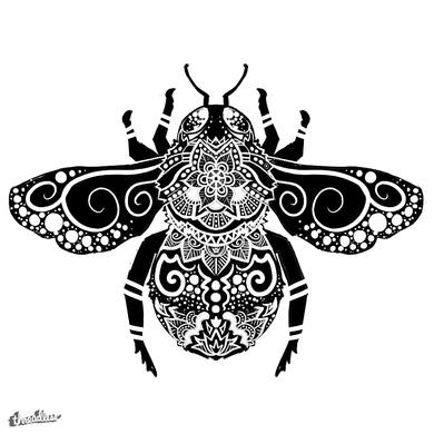 Bee Creative
