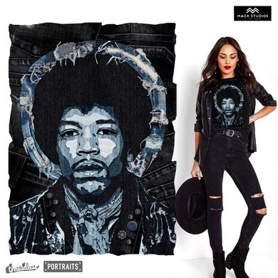 Denim Hendrix