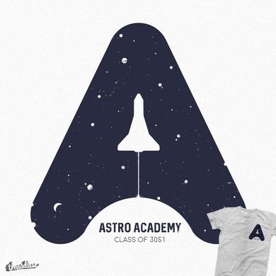 astro academy
