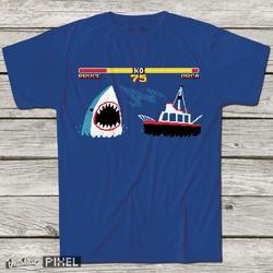 Shark Fighter 2