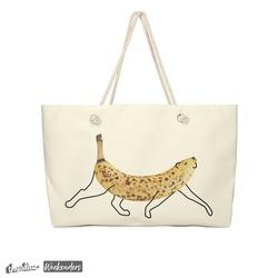 Banana Leopard