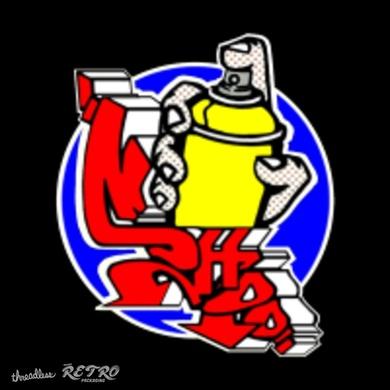 Shoo Can