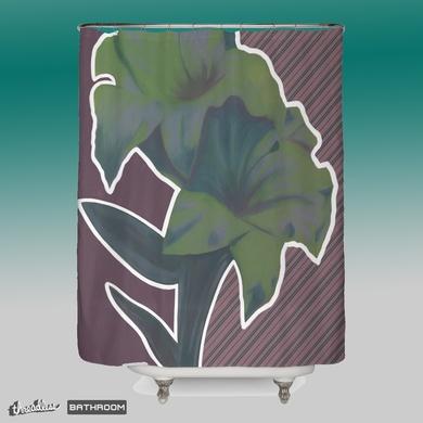 Lilies pt 2