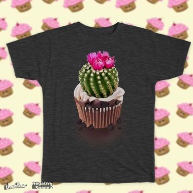CactusCake:3