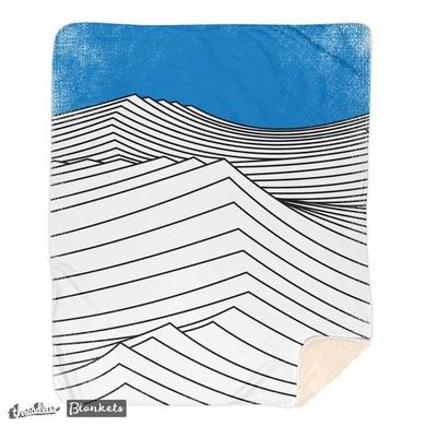 Waves (daylight version)