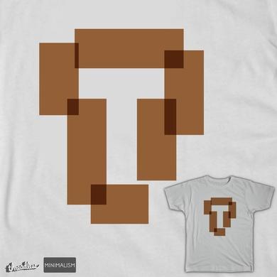 My Minimal T