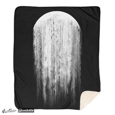 Moonfall (blanket)