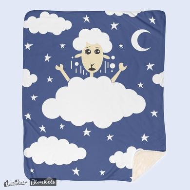 Am I a cloud?