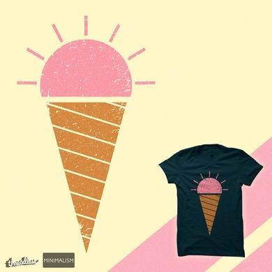 Summer-Cream