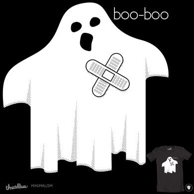 boo-boo