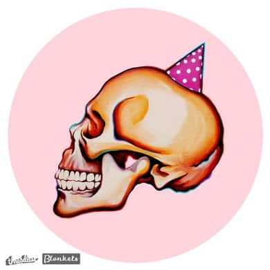 It's For Fun :: SkullParty