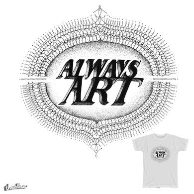 Always Art