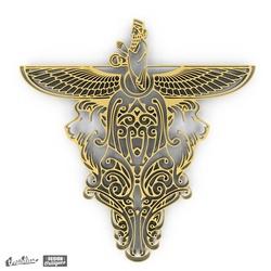 asho farohar design