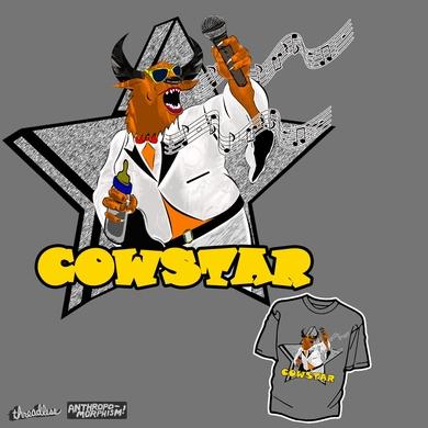 COWSTAR