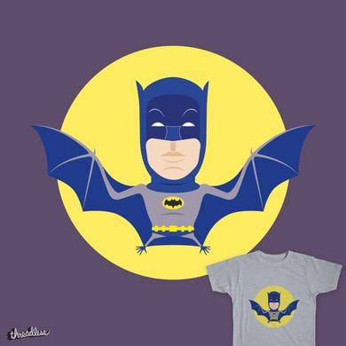 Bat-West