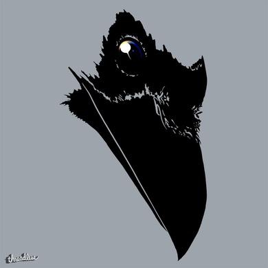 Universe Raven