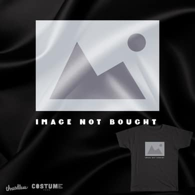 IMAGE NOT BOUGHT