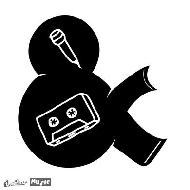 make a tape