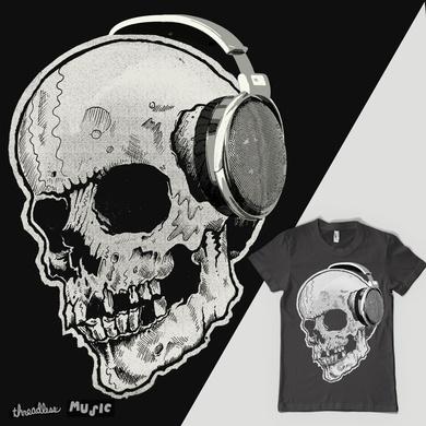 skull music