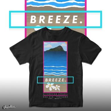 Breeze.