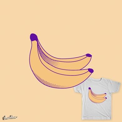 bentee    banana