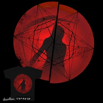 Blood Moon Reaper