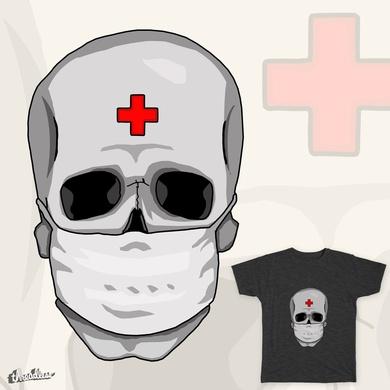 Dead Med