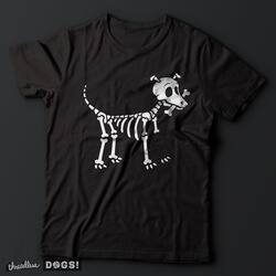 Bone Lover