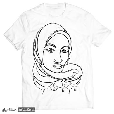 Hijabi Drip