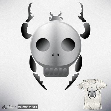 BugSkull
