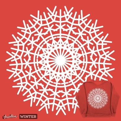 Snowmnmlflake
