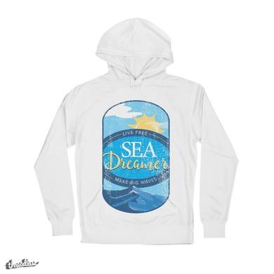 SeaDreamer