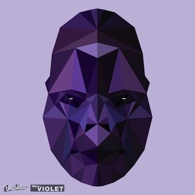 VioletBack