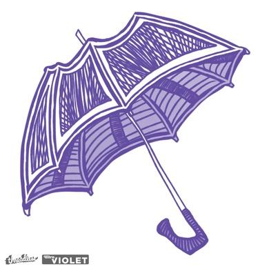 waluigi purple