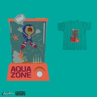 Aqua Zone