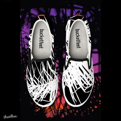 Palm Feet