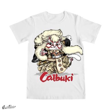Cat-buki