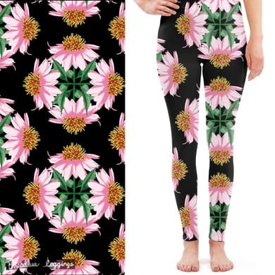 Design rad new leggings by Victoria Deregus_13