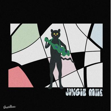 Jungle Milk