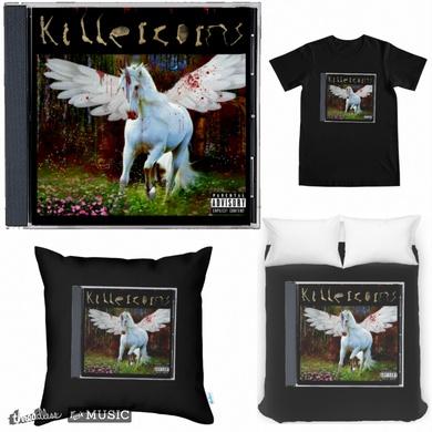 Killercorns
