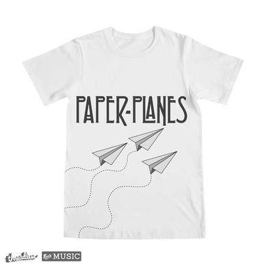 Paper Planes (original)