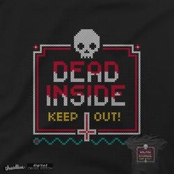 Curse Stitch