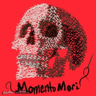 Momento Mori