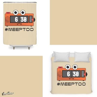 #Meeptoo