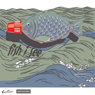 fish i see