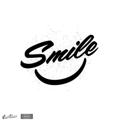 Smile Type
